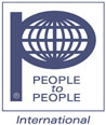 People to People International